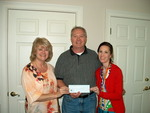Donation_to_tree_house_001