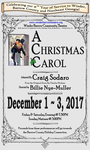 2017_christmas_carol_website