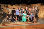 Cast_and_crew_6630d